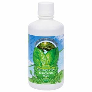 Youngevity - Gluco-Gel Plus