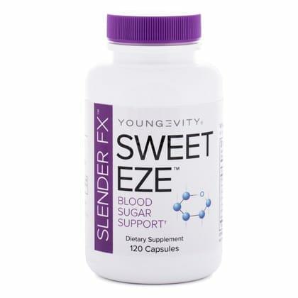 Sweet EZE
