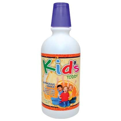 Supralife Kids Toddy