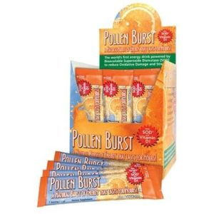 Projoba Pollen Burst Plus - 30 Packets