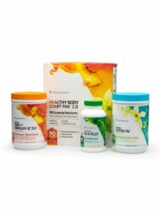 Youngevity-Healthy-Body-Start-Pack-2.0