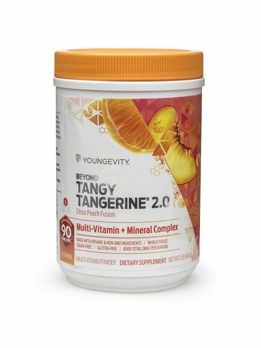 Youngevity-tangy-tangerine-2.0-Single