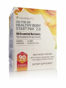 youngevity-On-The-Go-Healthy-body-start-pack-2.0