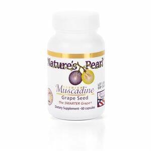 Youngevity-Premium-Muscadine-Grape-Seed